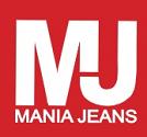 logo-mania