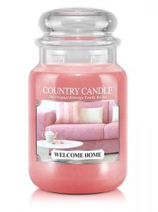 CC_large_jar_welcome_home_1200x1200