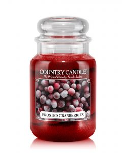 cc_large_jar_frosted_cranberry_revised